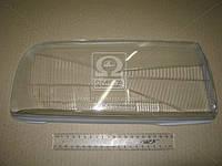 Стекло фары правое  VW VENTO (пр-во DEPO)