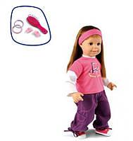 Кукла Roxanna Smoby