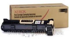 Восстановление картриджа Xerox DC 423