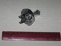 Лампа R2галоген 24V 75/70W P45t (пр-во OSRAM) 64199-FS