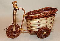 Велосипед 3002, фото 1