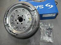 Маховик AUDI, SEAT, VW 1.9TDI-2.0TDI-2.0TDI 16V 03-13 (Пр-во SACHS)