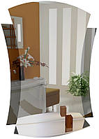 Зеркало в ванную Zr-104, фото 1