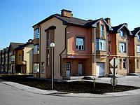 Оценка квартир и земельных участков