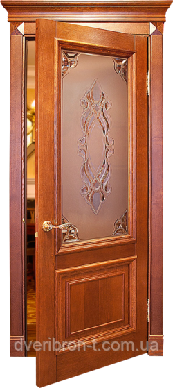 двери в Киеве