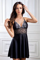Пеньюари і нічні сорочки Jasmine Lingerie в Україні. Порівняти ціни ... af93383df3922