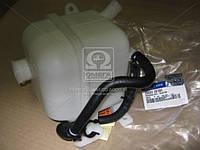 Бачок расширительный радиатора Hyundai Ix35/tucson/Kia Sportage 04- (пр-во Mobis)