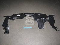 Защита двигателя HON CRV 06-09 (пр-во TEMPEST)