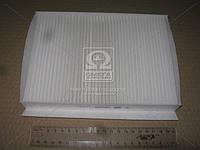 Фильтр салона FIAT 500L, 500X 12- (пр-во WIX-FILTERS)