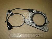 Крышка двигателя  задняя IX35, Sportage 10MY Hyundai/KIA 21440-2F000 (пр-во PHG корея ОЕ)
