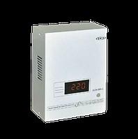 Симисторный стабилизатор для котла АСН-350 С