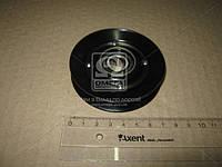 Шкив компрессора кондиционера 97706-22061 (пр-во PHG корея ОЕ)