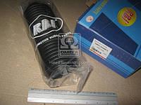 Пыльник амортизатора компл. NISSAN передний (пр-во RBI)