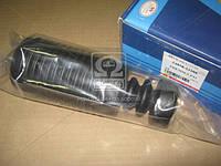 Пыльник амортизатора NISSAN передний (пр-во RBI)