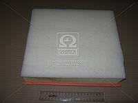 Фильтр воздушный MB SPRINTER, VITO (усиленный сеткой с предфильтром) (пр-во WIX-FILTERS)