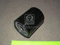 Фильтр масляный MAZDA 3, 6 1.5-2.2 D, 1.8-2.0 MZR 02- (пр-во WIX-FILTERS)