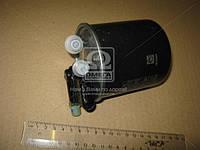 Фильтр топливный MB 1.8-3.5 CDI 10- (пр-во WIX-FILTERS)
