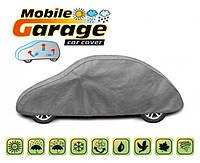 Защитный чехол для автомобиля Mobile Garage размер L Beetle New