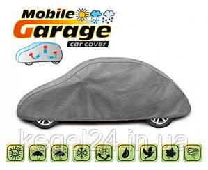 Чехол тент для автомобиля Mobile Garage размер L Beetle New ОРИГИНАЛ! Официальная ГАРАНТИЯ!