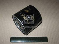 Фильтр масляный VOLVO WL7207/OP645 (пр-во WIX-Filtron UA)