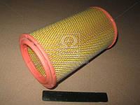Фильтр воздушный CITROEN WA6456/AR275 (пр-во WIX-Filtron)