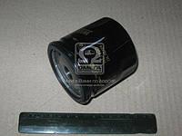Фильтр масляный OPEL ASTRA WL7190/OP630 (пр-во WIX-Filtron)