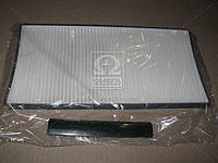 Фильтр салона PEUGEOT 406 WP6840/K1020 (пр-во WIX-Filtron)