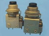 Кнопка ПКН2-1В