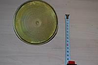 Сетка фильтра грубой очистки топлива