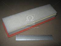 Фильтр воздушный DACIA LOGAN (пр-во WIX-Filtron)
