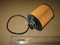 Фильтр масляный FIAT DOBLO 1.6, 2.0 D 10- (пр-во WIX-FILTERS)