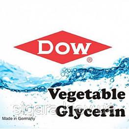 Глицерин Dow USP (VG) 200 л (бочка)