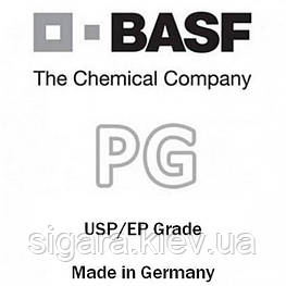 Пропиленгликоль BASF (PG) 100 л