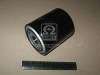 Фильтр масляный KIA PREGIO WL7409/OP632/4 (пр-во WIX-Filtron)