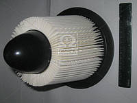 Фильтр воздушный FORD EXPLORER WA6531/AP199/6 (пр-во WIX-Filtron)