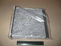 Фильтр салона WP9313/K1240A угольный (пр-во WIX-Filtron)