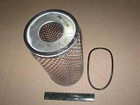 Фильтр масляный ETALON 92158E/OM680 (пр-во WIX-Filtron)