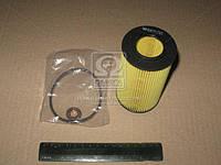 Фильтр масляный WL7412/OE674 (пр-во WIX-Filtron)