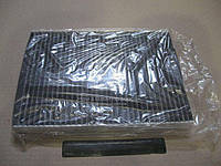 Фильтр салона SEAT, SKODA, VW WP6813/K1006A угольный (пр-во WIX-Filtron)