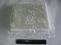 Фильтр салона NISSAN ALMERA WP9104/K1060 (пр-во WIX-Filtron)