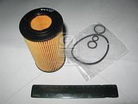 Фильтр масляный MERCEDES WL7009/OE640/2 (пр-во WIX-Filtron)