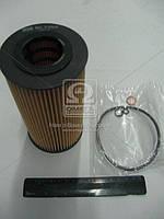 Фильтр масляный BMW E34, E36 WL7256/OE649/1 (пр-во WIX-Filtron)