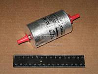 Фильтр топливный VAG, LADA KALINA, GRANTA 1.6 (пр-во Knecht-Mahle)