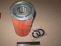 Фильтр масляный MAN (TRUCK) 92135E/OM502 (пр-во WIX-Filtron)