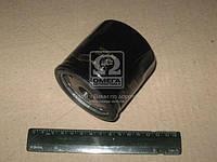 Фильтр масляный VW WL7169/OP616 (пр-во WIX-Filtron)