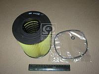 Фильтр масляный MAN (TRUCK) 92026E/OE646/1 (пр-во WIX-Filtron)