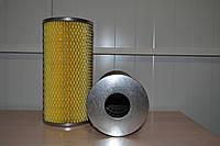 Фильтр очистки масла