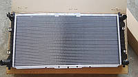 Радиатор охлаждения двигателя Mazda Xedos 6 / 626 GE / MX-6 2.0-2.5 V6 K817-15-200C KL1915200 мазда кседокс