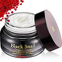 SECRET KEY Крем с экстрактом слизи чёрной улитки Secret Key Black Snail Original Cream