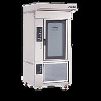Конвекционно-ротационная печь Rokon с выт. FRN10 (электро) Fimak
